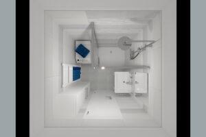 3D návrhy Standard